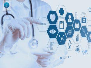 Health Institutions Management