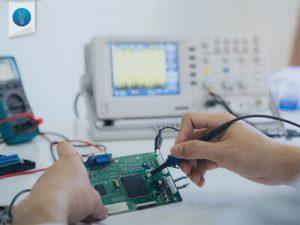 Electrical-Electronics Engineering