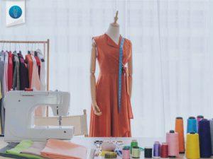 Fashion and Textile Design