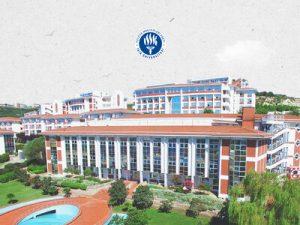 جامعة أشيك