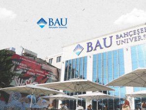جامعة بهشه شهير
