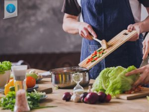 Gastronomy and Culinary Arts